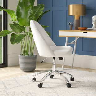 Compare Mcgary Task Chair by Mercury Row Reviews (2019) & Buyer's Guide