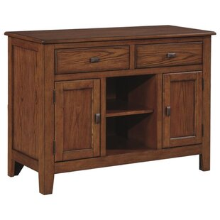 Leigh Woods Server by Alcott Hill