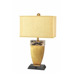 Williamsburg 26 Table Lamp (Set of 2)