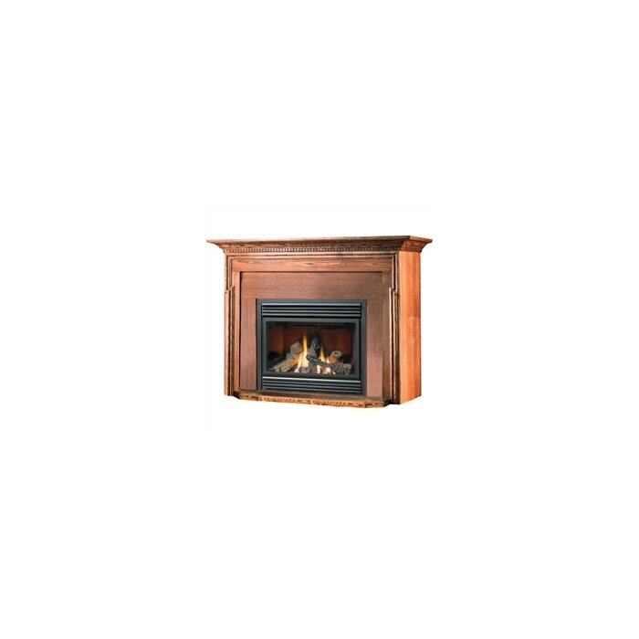 lowes fireplace mantle mantel shelves salaambank