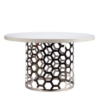 Jess Dining Table Everly Quinn