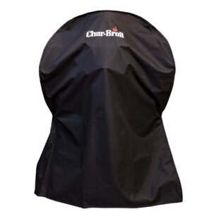Char-Broil 140 388 - All-Star Grill Cover By Char-Broil