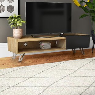 Cuvier TV Stand For TVs Up To 70