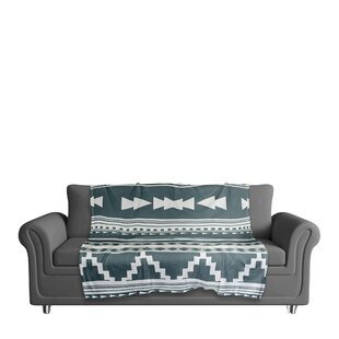 Southwestern Blanket Throw | Wayfair
