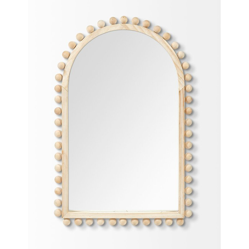 Bardstown Modern And Contemporary Accent Mirror Joss Main