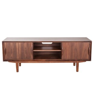 Savage Sideboard by Union Rustic