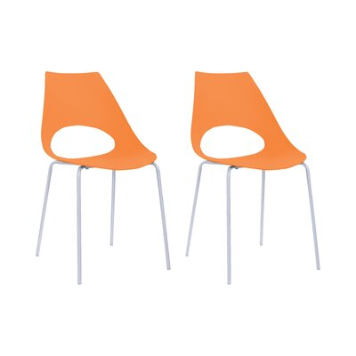 6 Dining Chairs You Ll Love Wayfair Co Uk