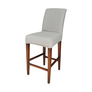 Delicieux Bar Height Chair Covers | Wayfair