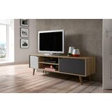 Madelina TV Stand for TVs up to 65 by George Oliver