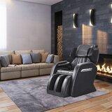 https://secure.img1-fg.wfcdn.com/im/60507857/resize-h160-w160%5Ecompr-r85/1160/116084097/Zero+Gravity+Reclining+Full+Body+Massage+Chair+Recliner.jpg