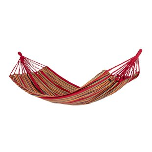 Morello Hammock By Sol 72 Outdoor