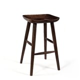 Fredric Bar Stool by Millwood Pines