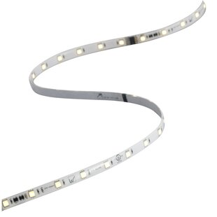 Coupon LED Tape Light By WAC Lighting