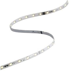LED Tape Light By WAC Lighting Outdoor Lighting