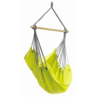 Juan Hanging Chair By Freeport Park