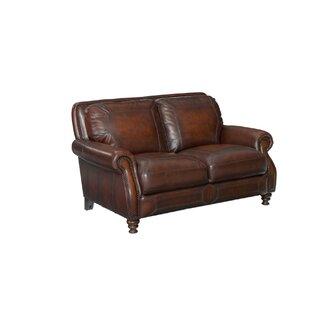 Greyleigh Karlson Leather ..