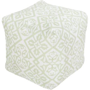 One Allium Way Parlex Ottoman Image