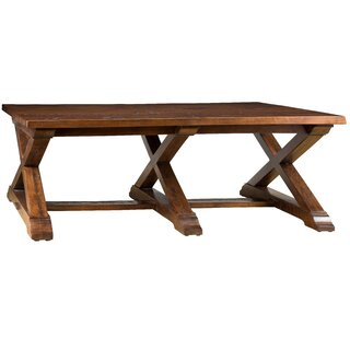 "56"" Coffee Table by MacKenzie-Dow SKU:EB877017 Order"