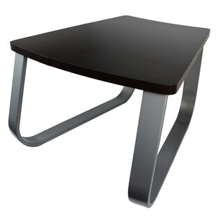 Gaitan End Table by Ebern Designs