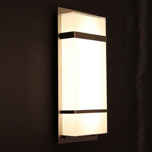 Phantom 2-Light LED Outdoo..