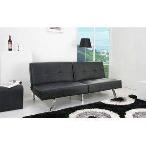 Rosehill Convertible Sofa ..