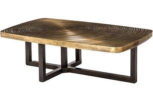 Reeta Coffee Table Interlude
