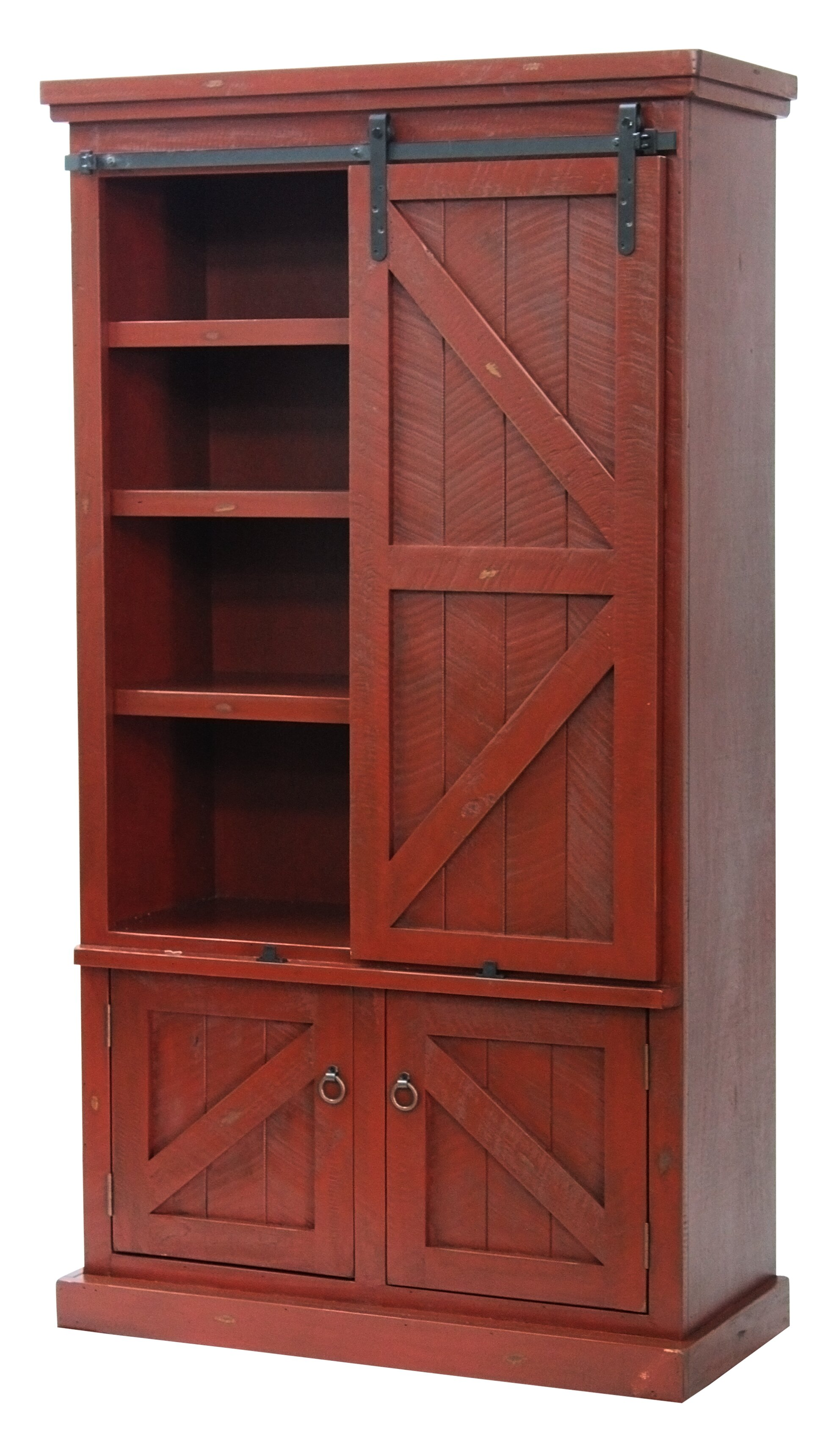 "Uli 12"" Kitchen Pantry"