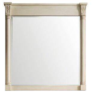 One Allium Way Pennell Bathroom / Vanity Mirror