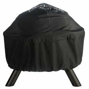 Fire Pit Hydrotuff Cover