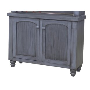 Server by Eagle Furniture Manufacturing