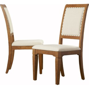 Ema Side Chair (Set of 2)