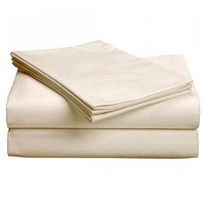 300 Thread Count Thin Pocket Sheet Set Arsuite Size Twin Shefinds