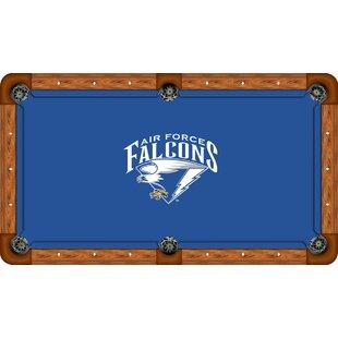 Dallas Cowboys Pool Felt | Wayfair
