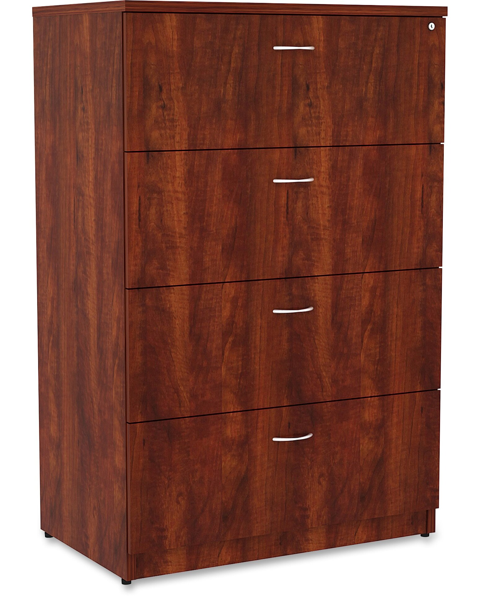 Essentials 45-Drawer Lateral Filing Cabinet