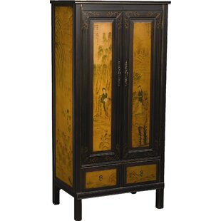 AA Importing Armoire