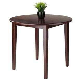 Merveilleux Kendall Drop Leaf Dining Table