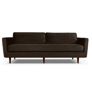 Shop For Clayton Sofa by South Cone Home Reviews (2019) & Buyer's Guide