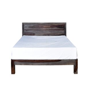 Pereyra Queen Platform Bed