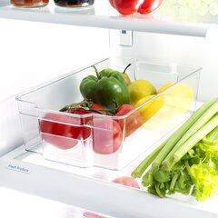 Dishwasher Safe Rebrilliant Refrigerator Bins You Ll Love In 2021 Wayfair