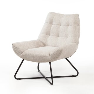 Westall Lounge Chair by Brayden Studio SKU:AC713748 Information