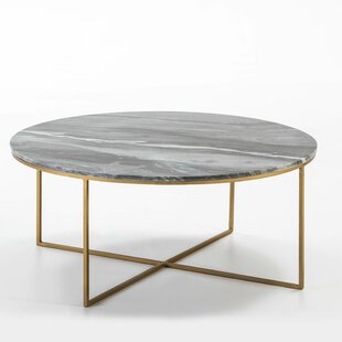 Ossett Coffee Table By Canora Grey