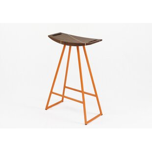 Robert 24 Bar Stool Tronk Design