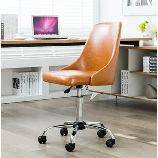 Rizzuto Task Chair