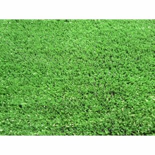 Ideal Artificial Synthetic Grass Image