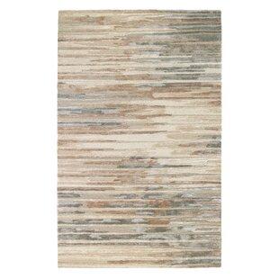birch tree rug wayfair