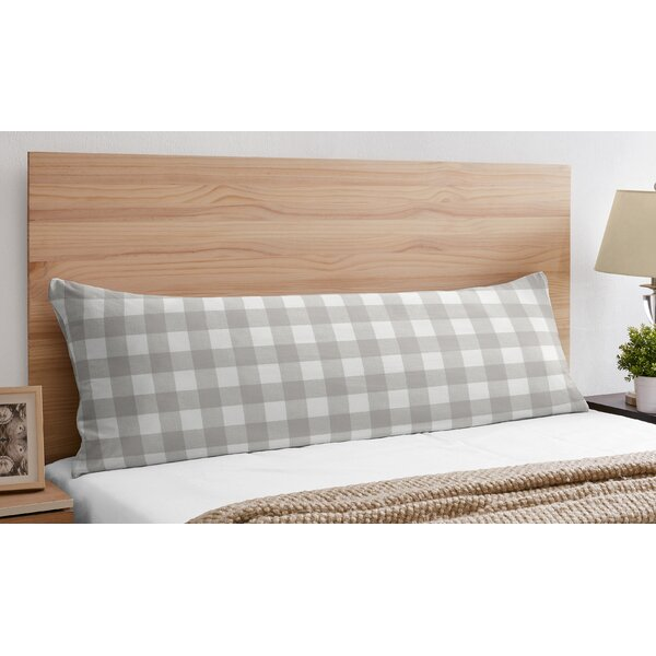 Buffalo Check Flannel Sheets Wayfair