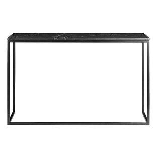 Brayden Studio Dahmen Console Table