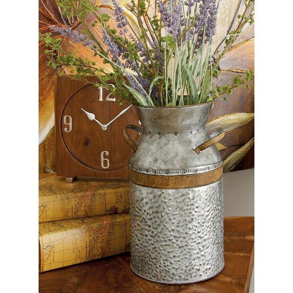 Nicole Miller Vases Wayfair