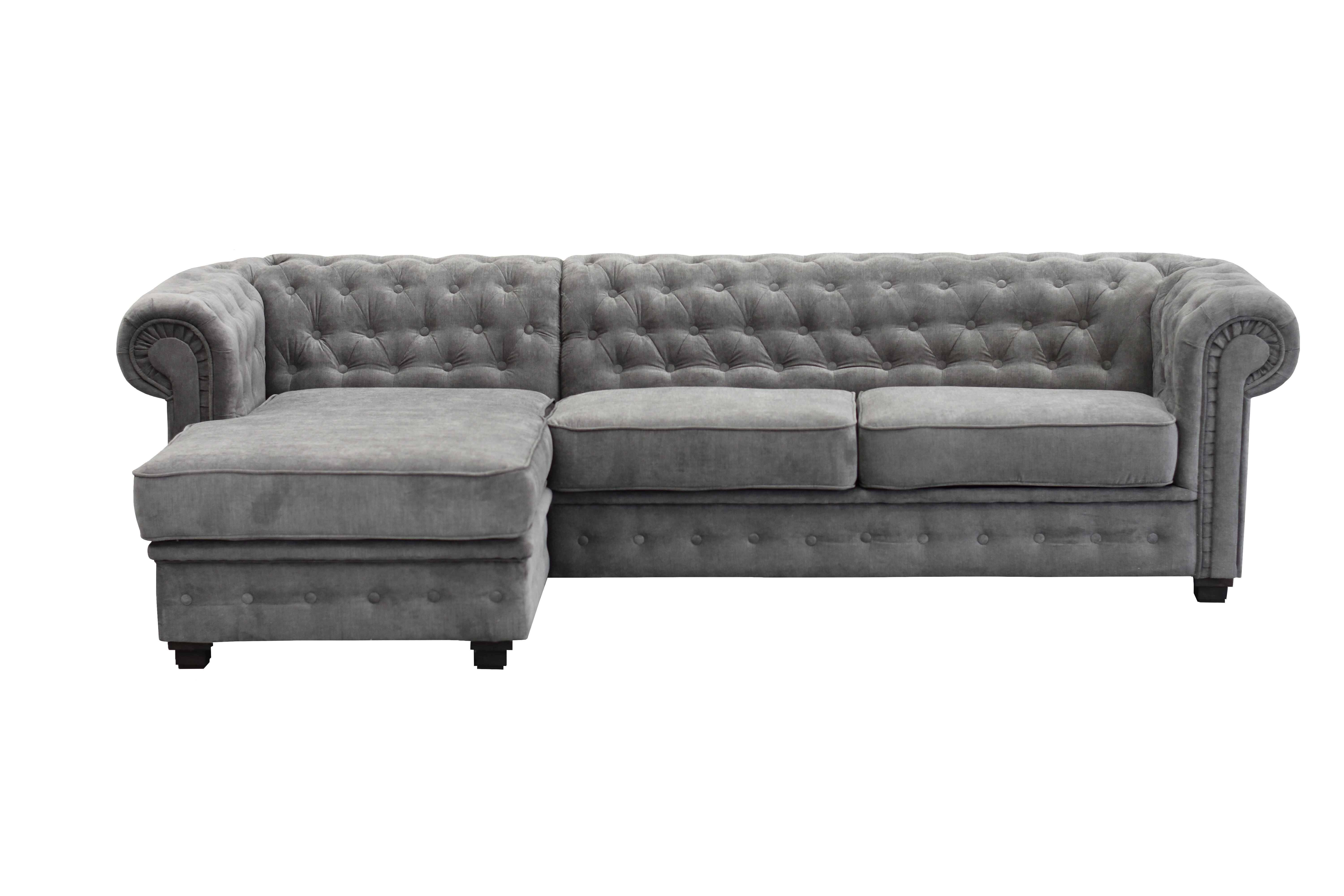 Pleasing Corner Sleeper Sofa Bed Pabps2019 Chair Design Images Pabps2019Com