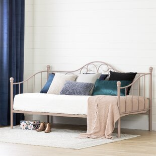 Savannah Twin Daybed